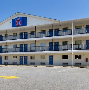 Motel 6 Greenville Sc photos Exterior