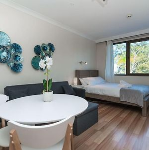 Lane Cove Studio - Pool - Parking - Wifi photos Exterior