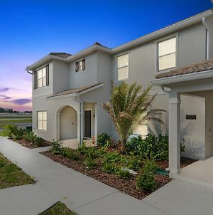 Four Bedroom Family Friendly W Screened Pool 4908 photos Exterior
