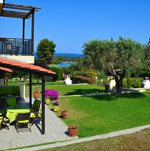 Villa With View To The Sea And Forest photos Exterior