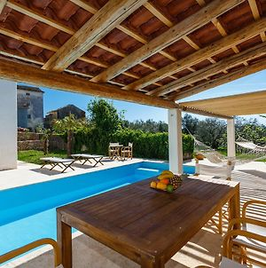 Holiday House With A Swimming Pool Kremenici Krk 15399 photos Exterior
