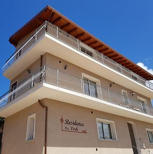 New & Modern 2 Bedroomed Apartment Mare photos Exterior