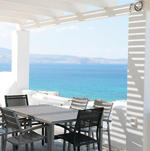 Apricot And Sea Luxury Villas photos Exterior