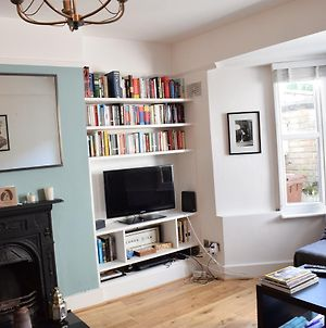 1 Bedroom Flat In Lower Clapton, Hackney photos Exterior