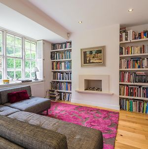 Charming Golders Green Home By Hampstead Heath photos Exterior