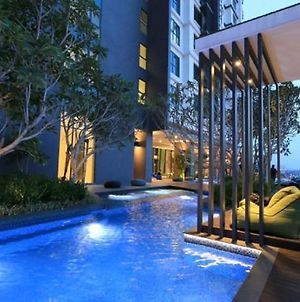 Avantas Residence Mid Valley By Ecosuites photos Exterior