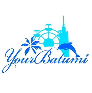 Your Apartments Batumi photos Exterior