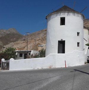 The Windmill Serifos photos Exterior