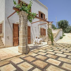 Lovely House In Leuca photos Exterior