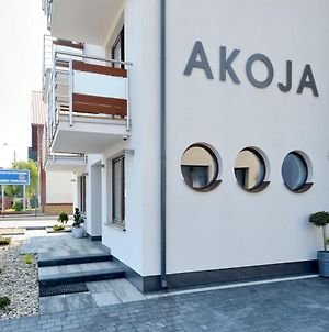 Akoja photos Exterior