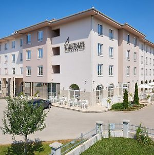 Medugorje Hotel & Spa photos Exterior