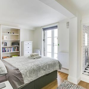 Guestready - Modern And Cosy 1Br Home In London photos Exterior