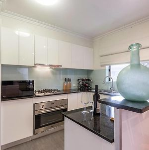 Coogee Beach With Ac Close To Beach And City photos Exterior