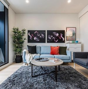 Air Conditioned One Bedroom With Pool Close To Cbd photos Exterior