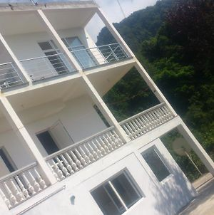 Temo'S Guest House photos Exterior