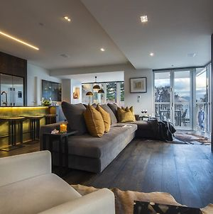 Hyde Loft By Touch Of Spice photos Exterior