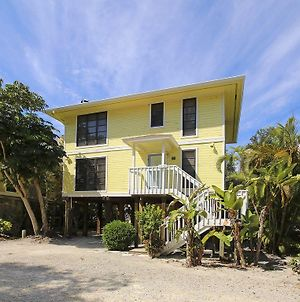 Sunset Captiva 17 2 Bedroom Home photos Exterior