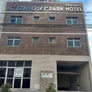 L'Amour Park Hotel (Adults Only) photos Exterior