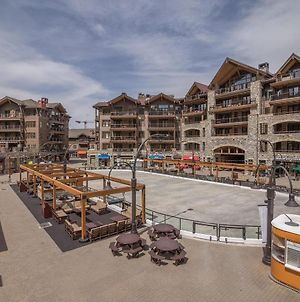 Iron Horse North By Tahoe Truckee Vacation Properties photos Exterior