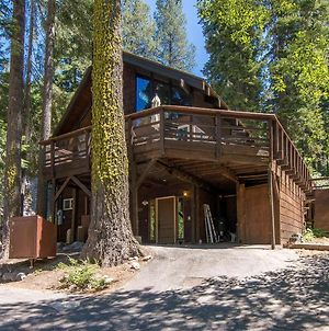 South Shore By Tahoe Truckee Vacation Properties photos Exterior