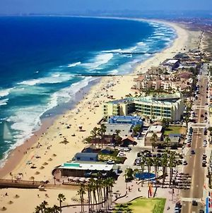 Fun By The Sand In San Diego County photos Exterior