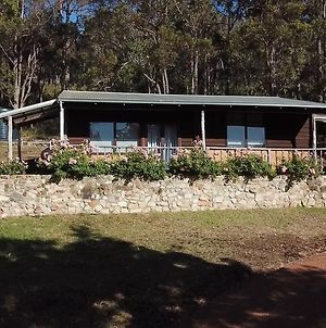 Kangaroo Valley Cottage photos Exterior