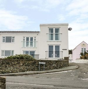 Harbour View, Cemaes Bay photos Exterior