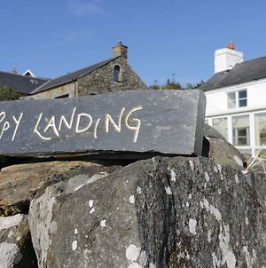 Happy Landing, Harlech photos Exterior