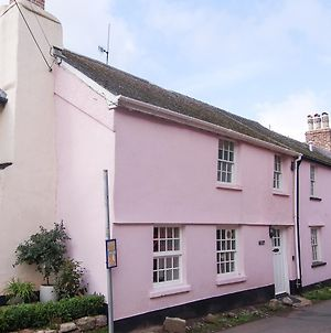 Springside Cottage Newton Abbot photos Exterior