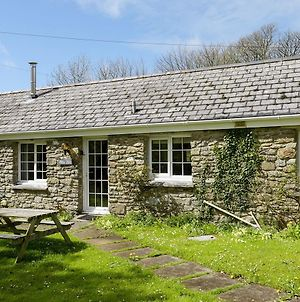 Old Mill Cottage, Camelford photos Exterior