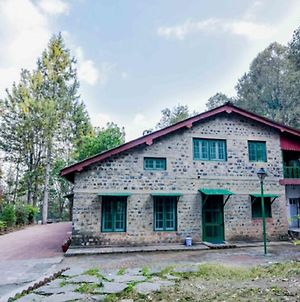 Fredy'S Bungalow Near Nainital photos Exterior