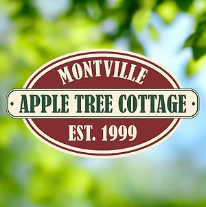 Apple Tree Cottage photos Exterior
