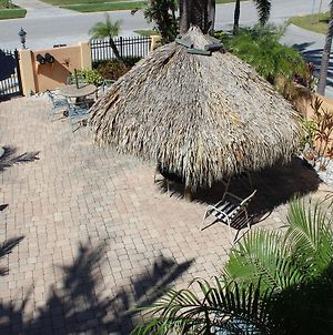 Royal Poinciana At Coconut Villas Of Dunedin - Two Bedroom Condo photos Exterior
