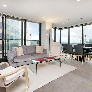 Park Residences Private Two Bedroom Apartment With City Views photos Exterior