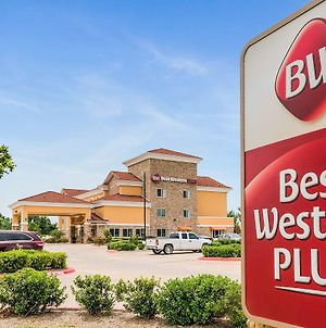 Best Western Plus Wylie Inn photos Exterior