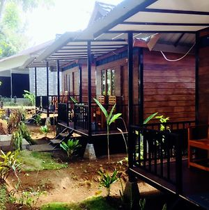 Anak Rinjani Guest House photos Exterior
