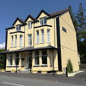 Bron Rhiw Guest House photos Exterior