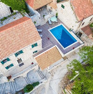 Family Friendly House With A Swimming Pool Mihanici 15367 photos Exterior