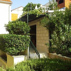Apartments With A Parking Space Bol, Brac - 15564 photos Exterior