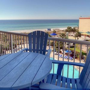 Destin West Beach Resort #609-One Bedroom photos Exterior