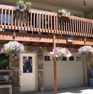 Bridal Veil Bed And Breakfast photos Exterior
