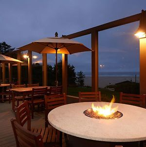 Best Western Plus Agate Beach Inn photos Exterior