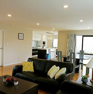 Stunning Stay In Auckland photos Exterior