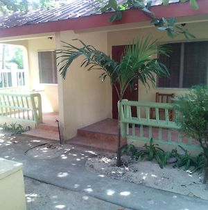 Randys Bantayan Island Grill And Chill Resort photos Exterior