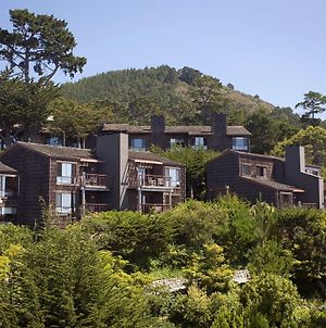 Hyatt Carmel Highlands photos Exterior