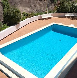 Lets Holidays Community Pool Apartment Tossa photos Exterior