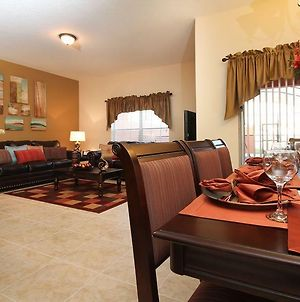 Beautiful 4 Bed 3 Bath Town Home With Splash Pool photos Exterior