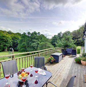 The Annexe @ The Mill At Glynhir photos Exterior