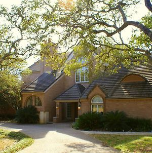 The Ranch At Wimberley - Ranch House photos Exterior