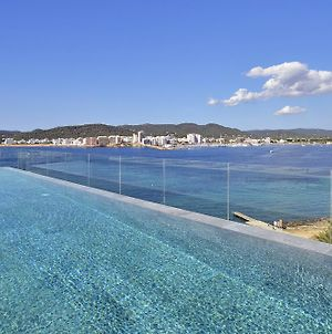 Innside By Melia Ibiza photos Exterior